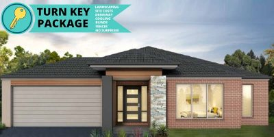 Find Select Buy - New Home for Sale in Cranbourne East