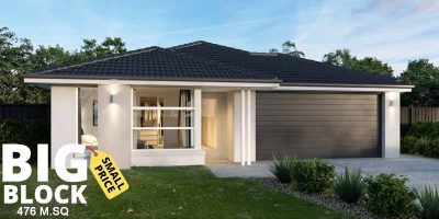 Find Select Buy - New Home for Sale in Clyde North