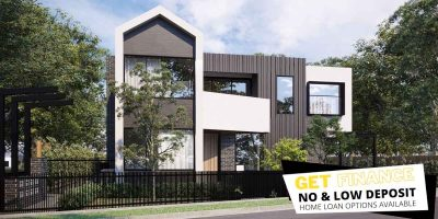 Find Select Buy - New Home for Sale in Glenroy